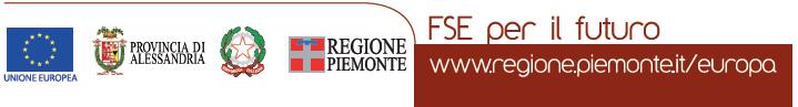 fse_per_il_futuro