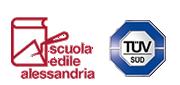 scuaola_edile_tuv