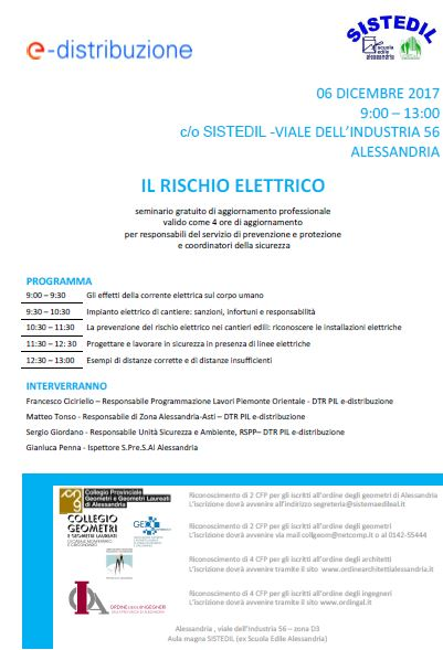 Seminario_rischio_elettrico