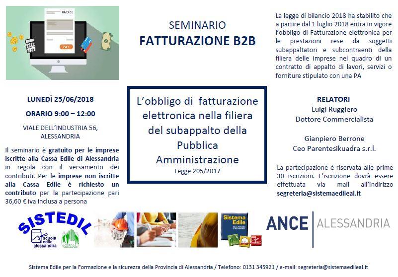 Fatturazione_B2B