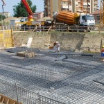 Nuove procedure per le proroghe dell'Osservatorio Cantieri