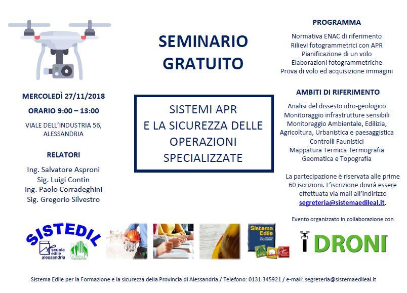 Seminario_Droni