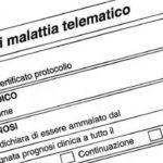 RIMBORSO MALATTIE, INFORTUNI E CARENZA MALATTIA