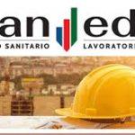 OPERATIVITA' FONDO SANEDIL